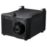Large Venue Projectors