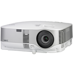 Integration Projectors