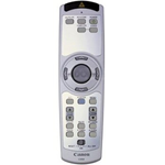 Replacement Remote Controls