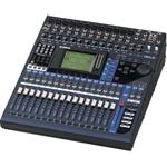 Mixers & Amplifiers