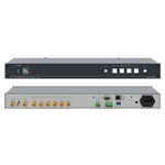 Switchers: HD and SDI Switchers