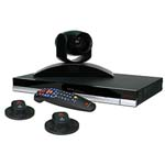 AV Conferencing