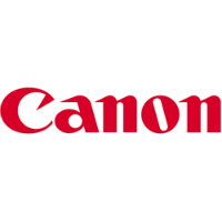 Canon Projector Lenses