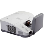 Short Throw & Specialty Projectors
