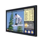 Digital Signage