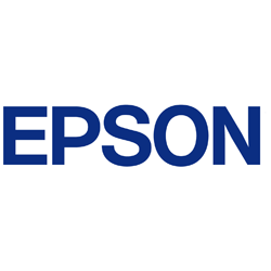 EPSON Projector Lenses