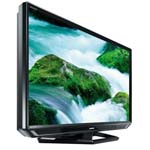 HDTV's / Flat-Panel Displays