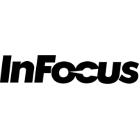 InFocus Projector Lenses