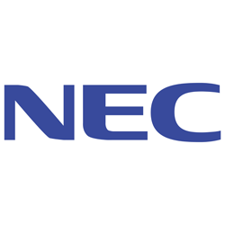 NEC Projector Lenses