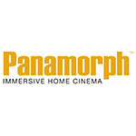 Anamorphic Projector Lenses
