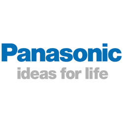 Panasonic Projector Lenses