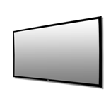 Fixed Frame Screens