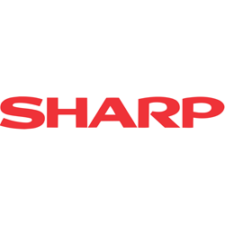 Sharp Projector Lenses