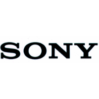 Sony Projector Lenses