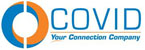 Covid, Inc.