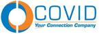 Covid, Inc.