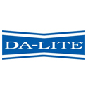 Da-Lite Screen Company LLC