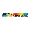 Digital Projection International