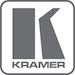 Kramer Electronics USA, Inc.
