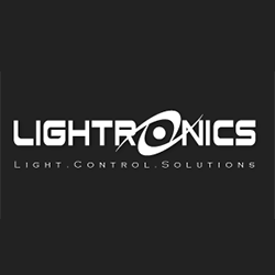 Lightronics