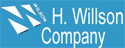 H. Wilson Company