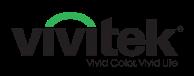 Vivitek Corporation