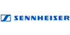 Sennheiser Electronic Corp.
