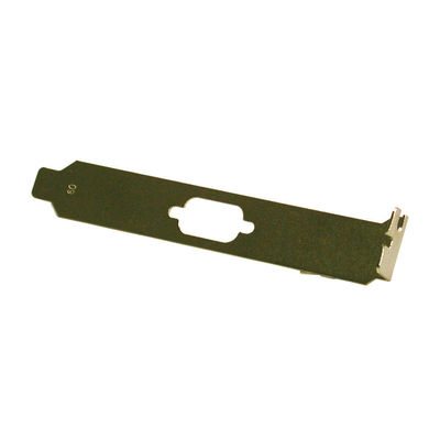 DB9 Backplane Bracket