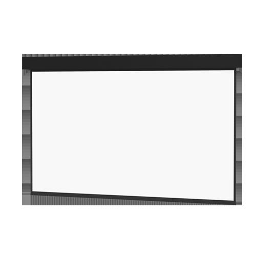 Da-Lite 160x284in Professional Electrol Screen, Matte White (16:9)