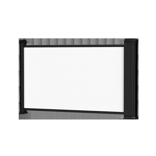 Da-Lite 15x26in Pico Screen Screen, Video Spectra 1.5 (16:9)