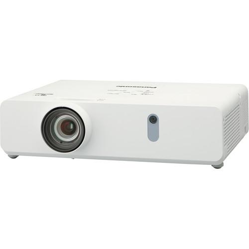 Panasonic PT-VX415NZU 4200lm XGA 3LCD Projector