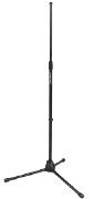 Floor Microphone Stand