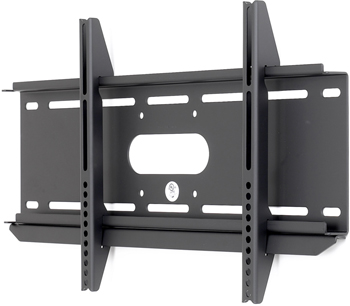 PDR Mounts PDM120F Medium Tilt Wall Mount