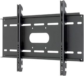 PDR Mounts PDM120THN Medium TV Wall Mount