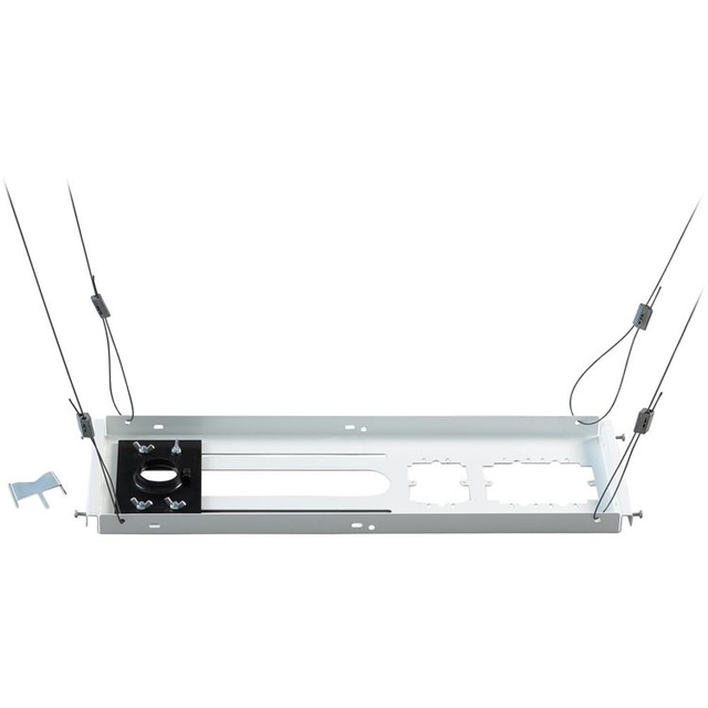 Chief CMA440 8 x 24in. Suspended Ceiling Kit