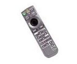Hitachi HL01841 Replacement Remote Control
