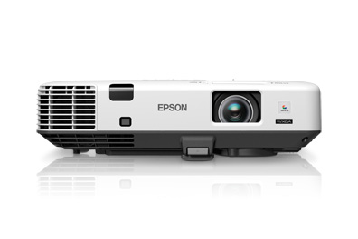 Epson PowerLite 1940W Multimedia Projector