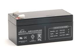 Anchor Audio BATTERY FOR MPB-4500