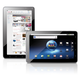 ViewPad 7-inch Android Tablet
