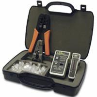 C2G 27384 Workstation Pro Installation Tool Kit