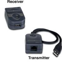 C2G 29341 USB Superbooster Extender
