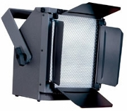 Hamilton SC-70-3K 70 Watt 3000 Degree Soft Cube Lamp