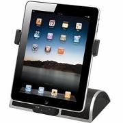 iPad/iPod/iPhone Speaker Dock Accessory Kit