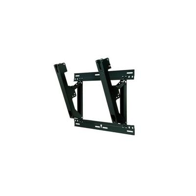 Panasonic Angled WAll Mount for 42in. and 50in. Plasma