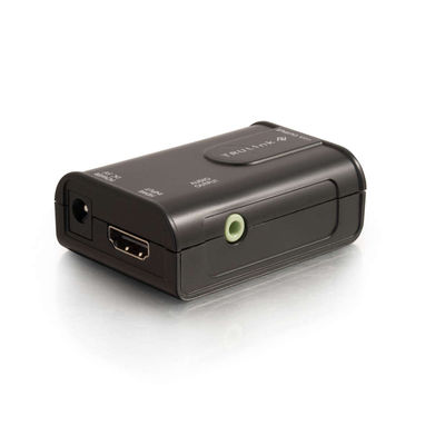 Trulink HDMI to VGA Converter