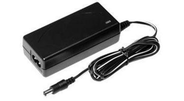 Vaddio 451-2000-024 24 Volt PowerRite Power Supply