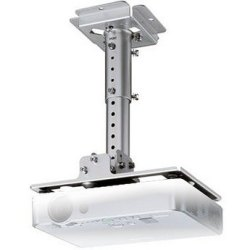 Panasonic ET-PKD56H Ceiling Mount Bracket