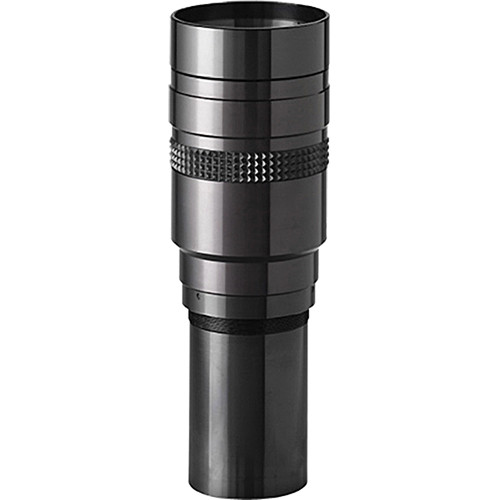 Navitar 495MCZ500 2.75-5.0in NuView Zoom Lens