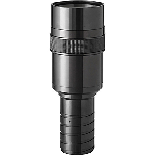 Navitar 496MCZ900 6.0-9.0in NuView Zoom Lens