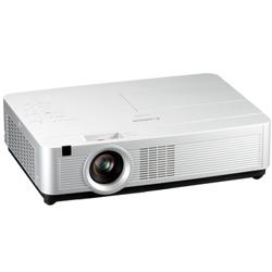 Canon LV-7490 4000lm XGA Multimedia LCD Projector